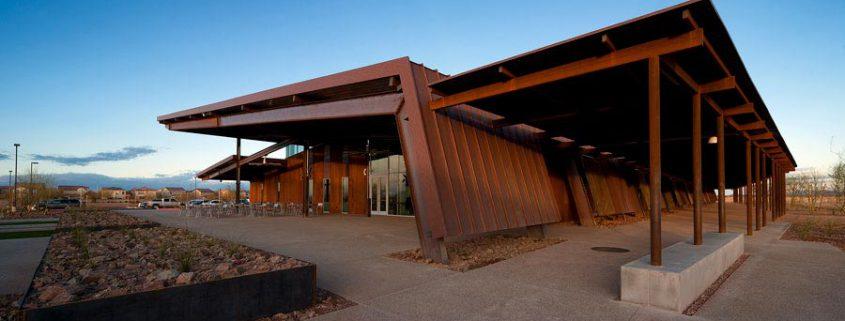 maricopa campus