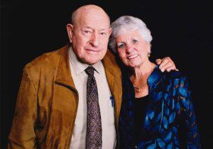 Wilbur& Joan Wuertz
