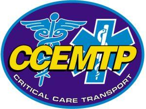 CCEMTP logo