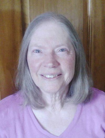 Professor Annetta Lasley