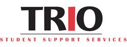 TRIO Services