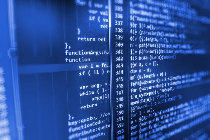 computer programming a a s central arizona college