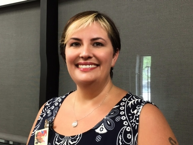 Nursing division central arizona college for Wohndesign tamara petersen