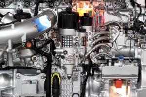 Diesel Technology (AAS)