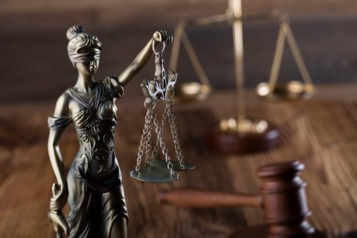 Admin of Justice Main