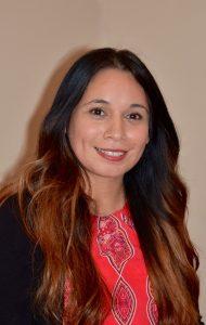 Monica Krantzman
