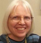 Professor Sue Phillips
