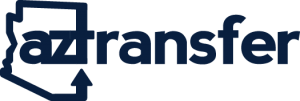 AZtransfer is a transfer website for Arizona's public community colleges and universities.