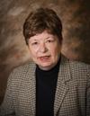 Dr. Debra Banks
