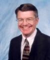Rick Gibson