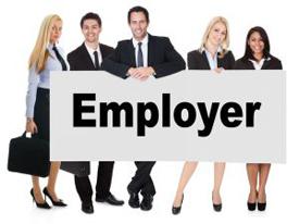 employeer