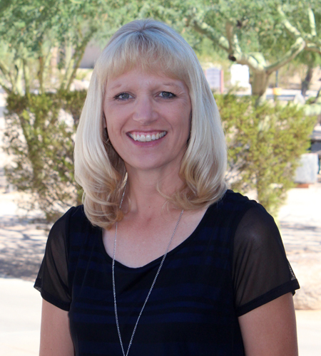 Angela Askey