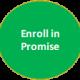 Promise Enrollment