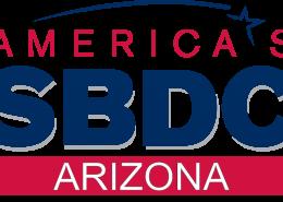 CAC SBDC Logo