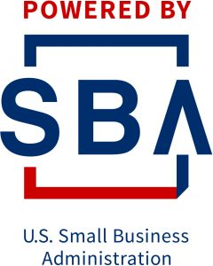 Powered by Small Business Administration