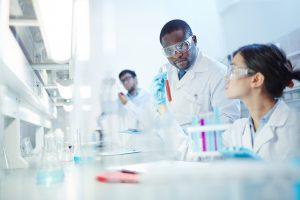 Medical Laboratory Technician (AAS)