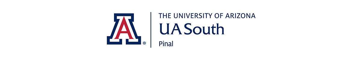 UA Pinal Logo