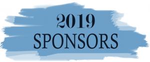 header image : 2019 sponsors