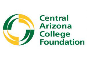 CAC Foundation Logo