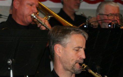 Swing Memories Band