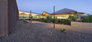 CAC Superstition Mountain Campus Image