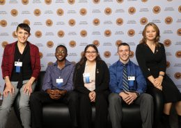 CAC All Arizona Academic Scholars