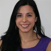 Adri Saavedra
