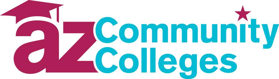 AZ Community College logo
