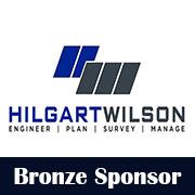 Bronse Sponsor Hilgart Wilson
