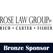 Bronze Rose Law Group