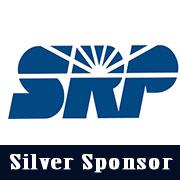 Silver Sponsor SRP