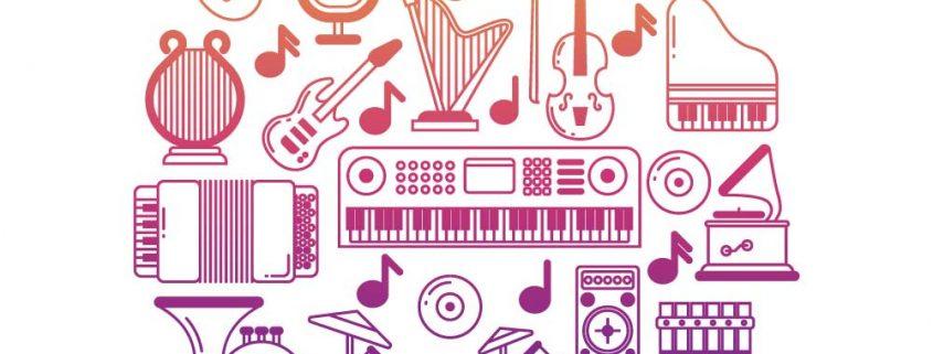 Creative Arts in Concert