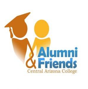 Alumni and Friends