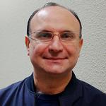 Majid Ghaninia