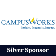 Campus Works - Silver Sponsor