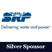 SRP - Silver Sponsor