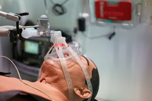 Paramedicine (AAS)