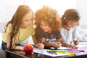 Elementary Education (AAEE)