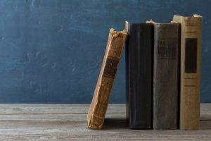 English (Literature) pathway (AA)