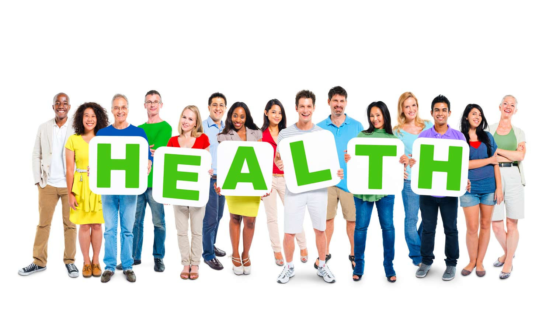 Community Public Health (AA)