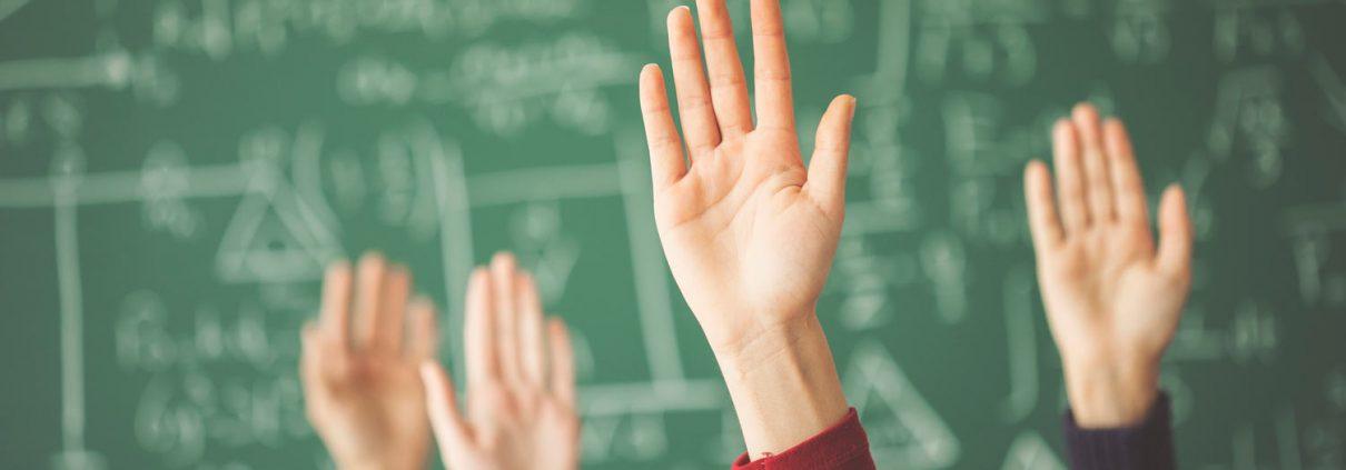 Math Education pathway (AA)
