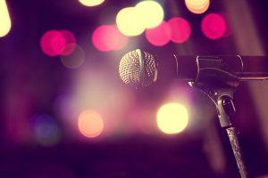 Popular Music Performance (AAS)