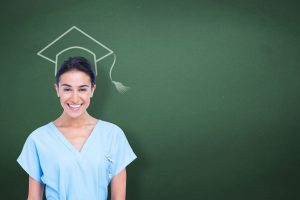 Pre-Nursing pathway with Concurrent Enrollment