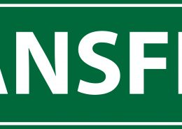 transfer way street sign image