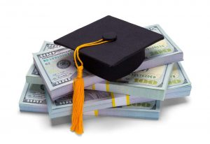 Financial Aid - Pell Grants and Loans