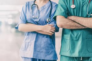 Nursing (AAS)