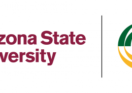 ASU CAC Partnership logo