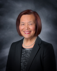 Evelyn Casuga