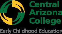 CAC ECE Logo