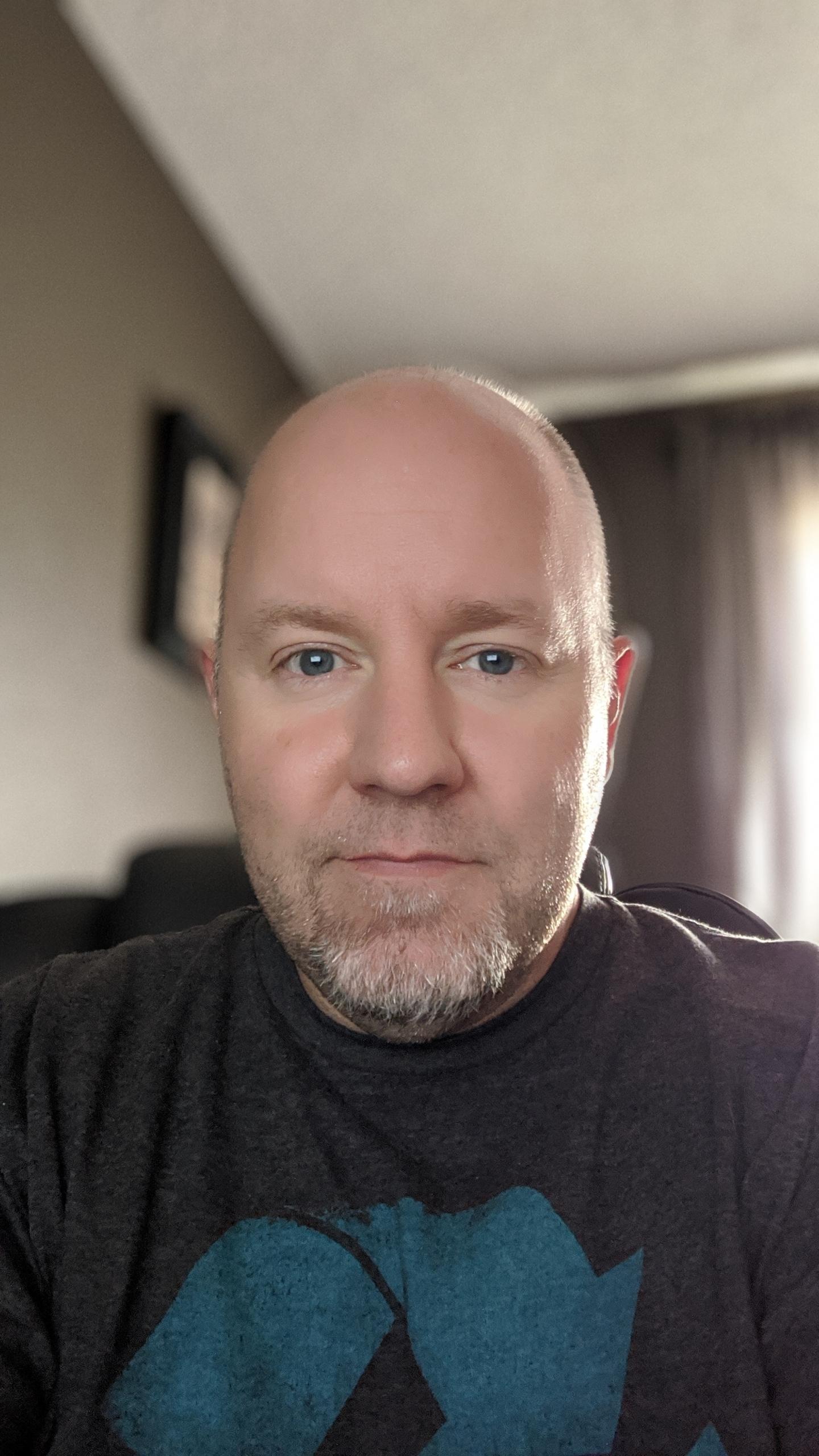 Jon Osmer